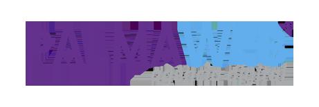Palmaweb Agência Digital | Desenvolvimento de Sites | Tubarão SC